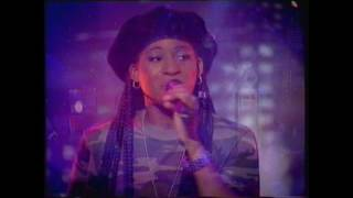 Eternal - Save Our Love - Top of The Pops (High Quality)