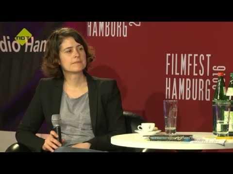 Werkstattgespräch mit dem Verband Deutscher Drehbuchautoren