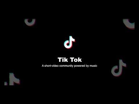 LAGU TIK TOK 2018 - DJ HMMURYAA