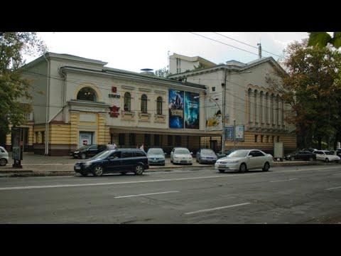 В Молдове продлили режим ЧП