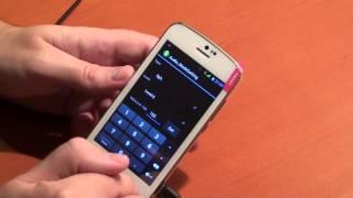 видео Solo Launcher для Андроид скачать бесплатно на русском языке