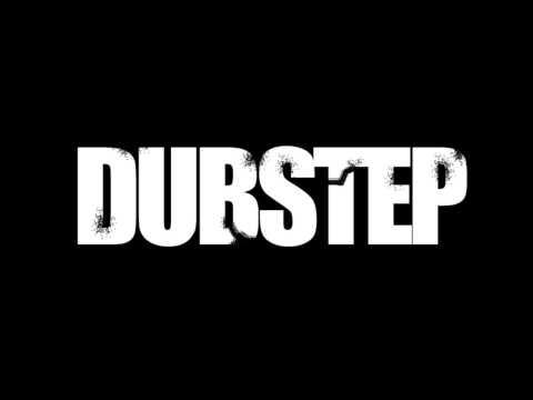 DJ Myk 1 Hour Dubstep Mix