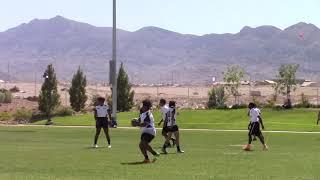 Black Hawks RFC vs Las Vegas Rugby Academy 2018 final.3