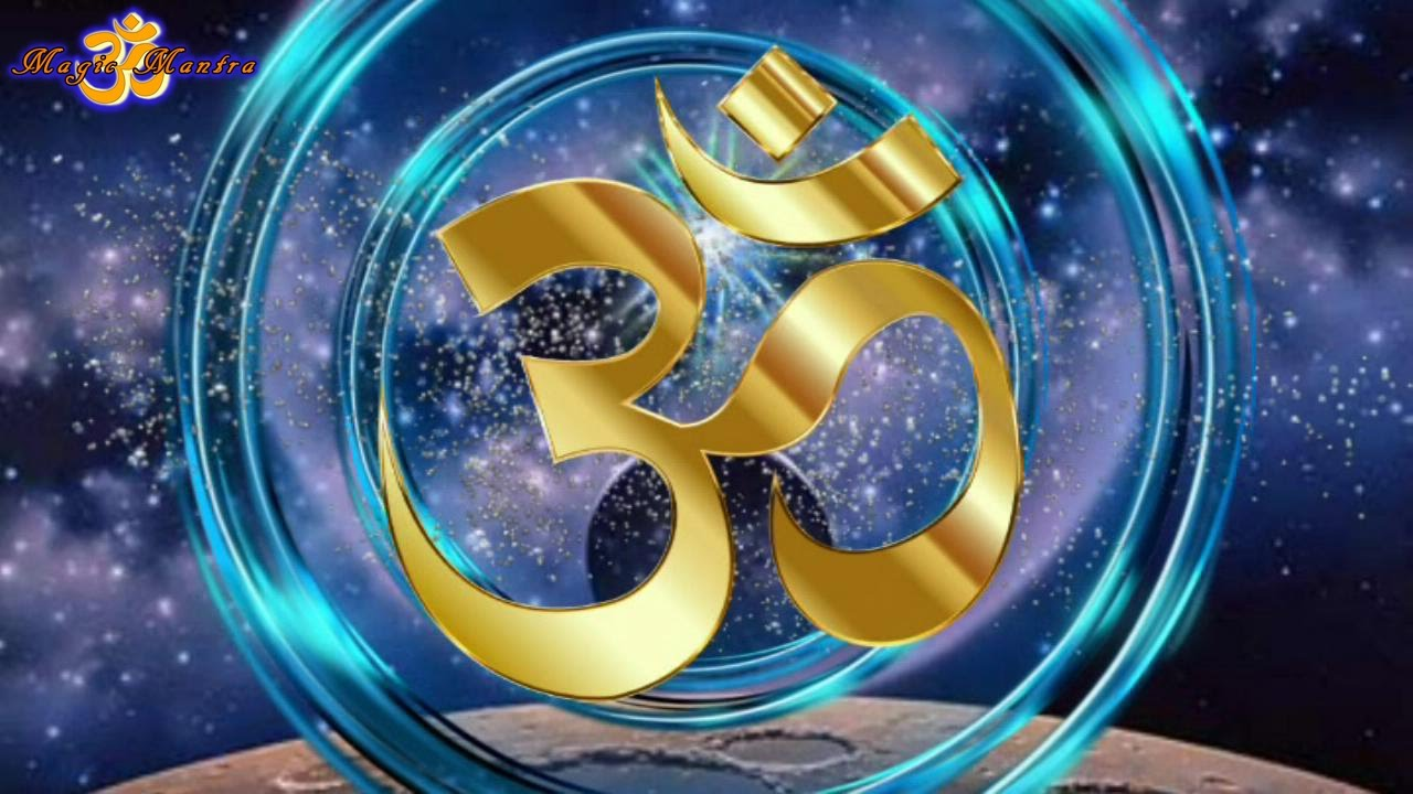 Mantras of wish fulfillment, love, success and well-being 87