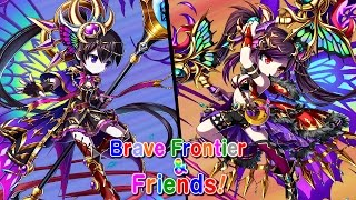 Brave Frontier & Friends! #7 Director / Voice: Takashi Aoki (Direct...
