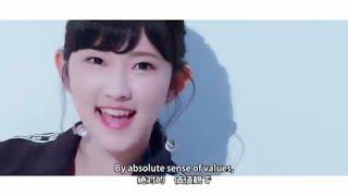 川村文乃ちゃんの可愛すぎる歌声集