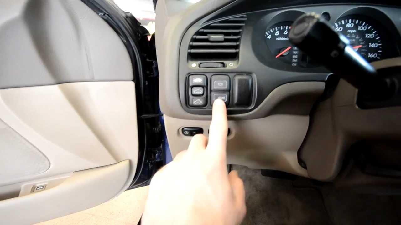 medium resolution of 2001 acura 3 2tl auto stk 29064ba for sale at trend motors used car center in rockaway nj youtube