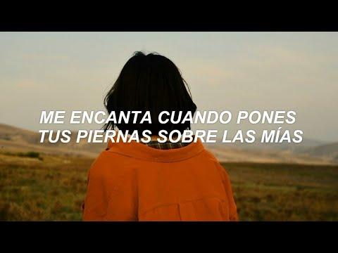 Brooke Bentham - I Need Your Body (Español)