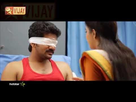 Saravanan Meenakshi bgm music