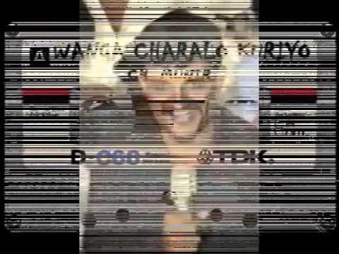 Ch Munir Wangan Charalo Kuriyo
