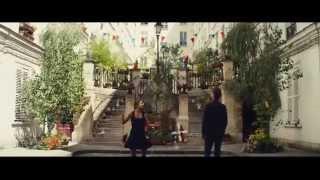 Развод по-французски трейлер. Смотреть онлайн полный фильм можно на kinocox.net