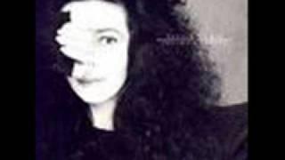 Teresa De Sio Santa Lucia luntana