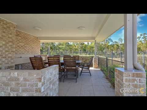 26 43 55 Brisbane Crescent, Deception Bay