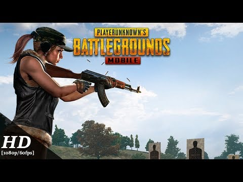 pubg mobile game highly compressed for android download uptodown