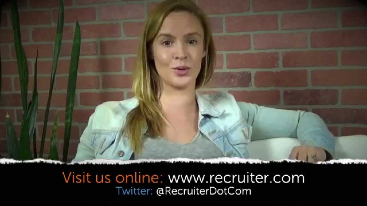 video interview tips how to nail your video interview part one video interview tips how to nail your video interview part one recruiter