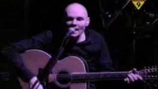 Smashing Pumpkins - Tales of Dusty and Pistol Pete
