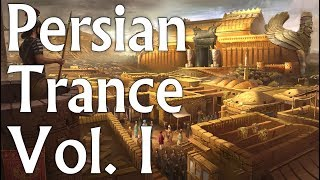 one-hour-mix-of-persian-trance-music-vol-i