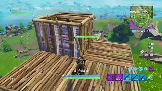 Fortnite 17 Kills Solo Game With The Rapscallion Skin