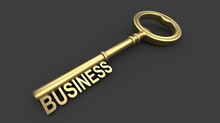 Изготовление ключей как бизнес идея