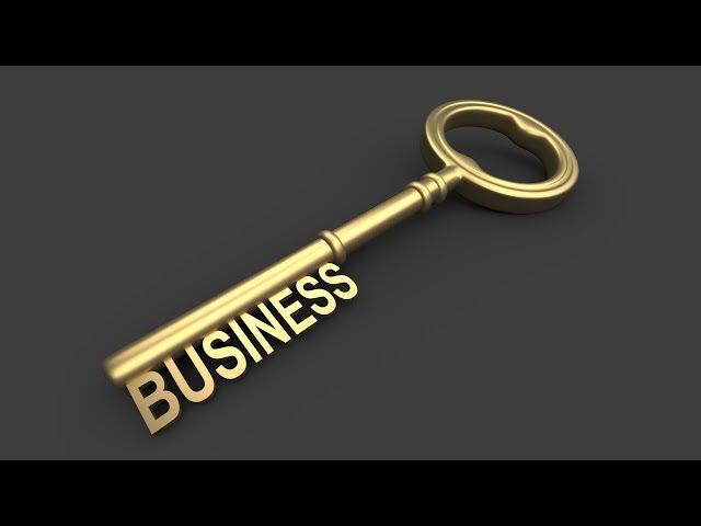 Изготовление ключей бизнес план скачать как рождаются бизнес идеи