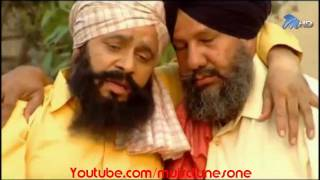 My Name Is Kake Shah 2012 Full song JATTAN NU BHAIYA OFFICIAL VIDEO HD