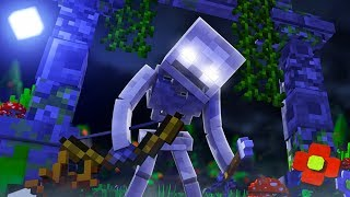 Best Minecraft Song: SKELETON LIFE [NEW] (Top Minecraft Songs)
