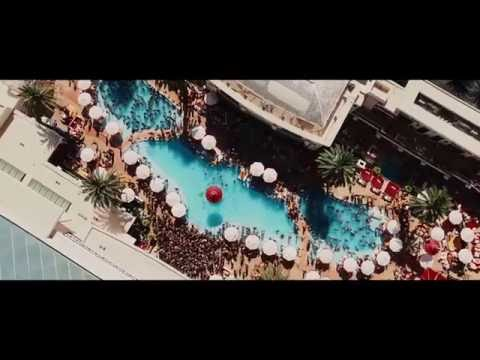 Dj Snake - EDC Vegas 2016 (Recap Video)