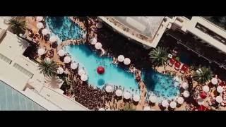 Dj Snake - EDC Vegas 2016 (Recap Video)