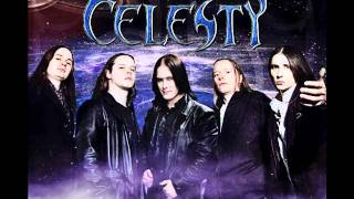 Celesty - The Legacy Of Hate Pt 3