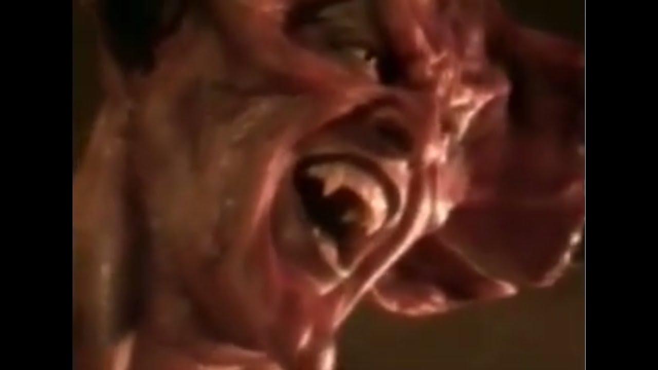how do you meet the devil