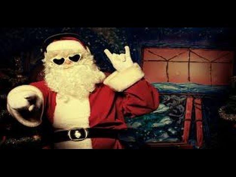 White Christmas - Bad Religion