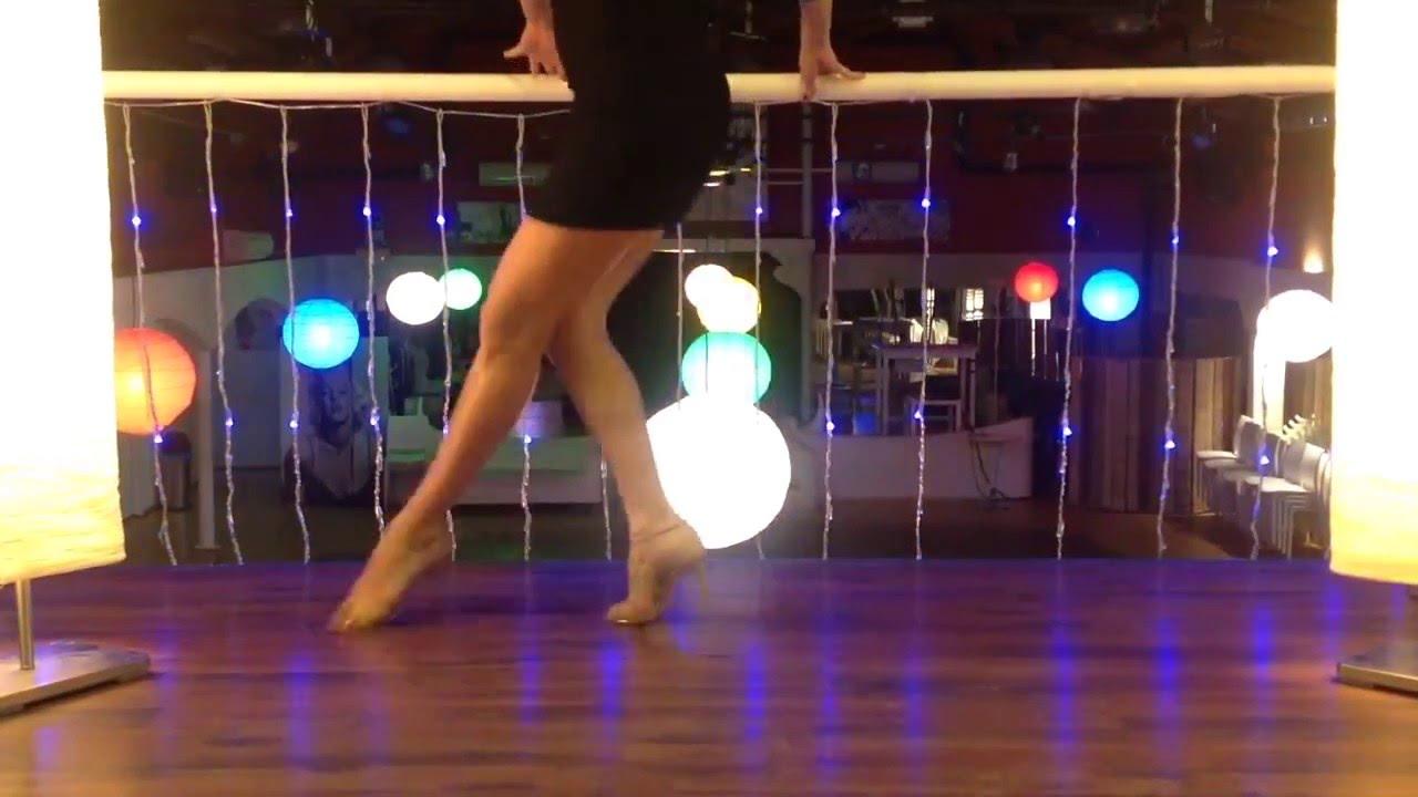 c9acca56c8 Sapatos para dança com desenho profissional criados no Brasil