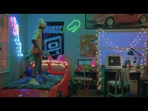 Yo Perreo Sola - Bad Bunny | YHLQMDLG