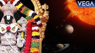 Lord Venkateswara - SP Balasubramaniam Special-Srinivasa Govinda Song