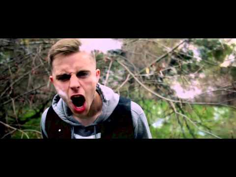 OUTLANDS - North Carolina (Official Music Video)