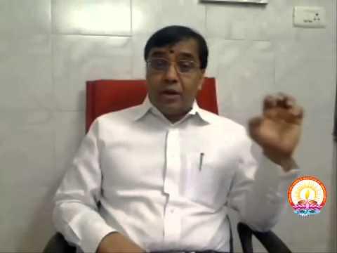Non Resident TDS Sec 195 By G Sekar FCA Chennai