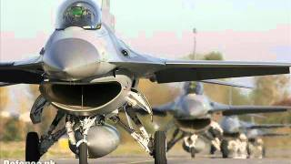 PAKISTAN AIR FORCE IS BEST AIR FORCE IN THE WORLD !!!