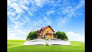 Palos Verdes Open House List
