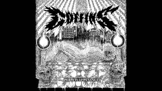 "Coffins - ""Reborn"" [from Perpetual Penance Double CD]"
