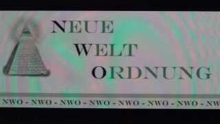 Neue Welt Ordnung in 5 Min erklärt: Alte Welt Ordnung ist Feudale Aristokratie des Adels