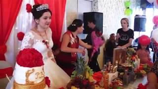 свадьба Вася  и  Римма  02  1 Тамбов