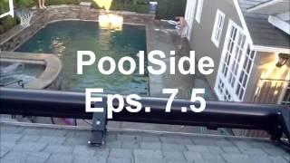 PoolSide Eps. 7.5