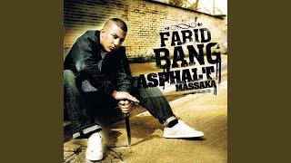 Der Araber (feat. Moemusic)