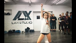 Download DAOW   TAL   Choreography by Ralph Beaubrun Mp3 and Videos
