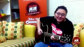 [Jeje Lounge] Yuka - My Cherie Amor