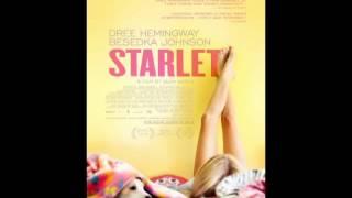 Manual - Keeps Coming Back (Starlet 2012)