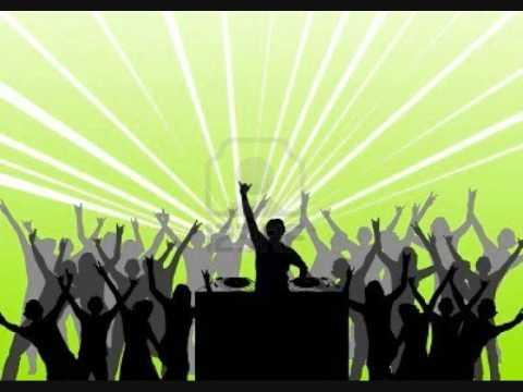 Pila Dj Online Music