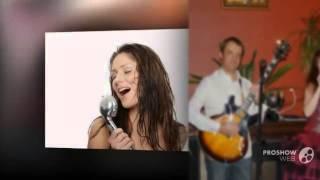 Уроки вокала онлайн YdizxwaUvsTmNxd