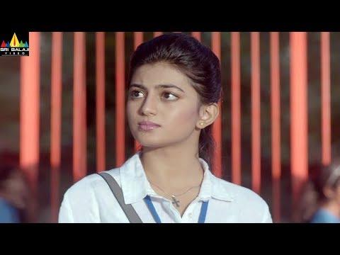 Chennai Chinnodu Movie GV Prakash Flirting...