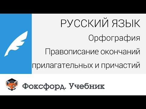 Сайт учителя русского языка Гвоздиковой Елены Ивановны